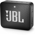 JBL Go 2 návod a manuál