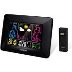 Sencor SWS 4660 návod a manuál