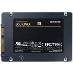 Samsung 860 1TB, MZ-76Q1T0BW návod a manuál