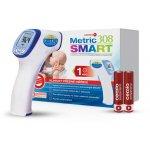 Cemio Metric 308 Smart bezkontaktní návod a manuál