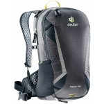 Deuter Race Air 10l black návod a manuál