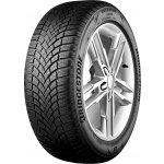 Bridgestone Blizzak LM005 195/65 R15 91T návod a manuál