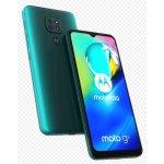 Motorola Moto G9 Play návod a manuál