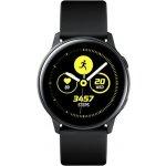 Samsung Galaxy Watch Active SM-R500 návod a manuál