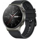Huawei Watch GT 2 Pro návod a manuál