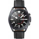 Samsung Galaxy Watch 3 45mm SM-R840 návod a manuál