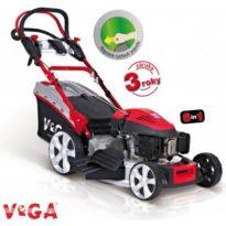 VeGA 545 SXH návod a manuál
