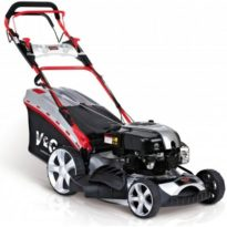 VeGA 752 SXH DOV 5in1 návod a manuál