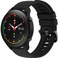 Xiaomi Mi Watch návod a manuál