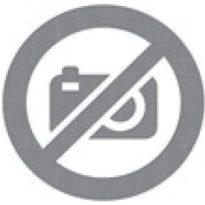 DeLonghi PAC EL92 SILENT návod a manuál