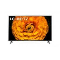 LG 65UN8500 návod a manuál