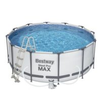 Bestway Steel Pro Max 3,66 x 1,22 m 56420 návod a manuál