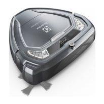 Electrolux Motion Sense ERV5210TG návod a manuál