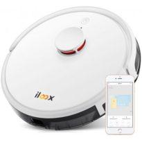 iLoox V1 návod a manuál