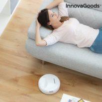 InnovaGoods Rovac 1000 návod a manuál
