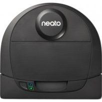 Neato Botvac D4 Connected návod a manuál