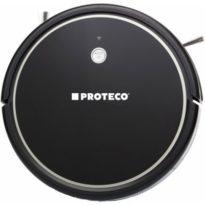 Proteco RV 1000 návod a manuál
