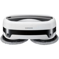 Samsung VR20T6001MW/GE návod a manuál