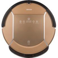 Sencor SRV 4000GD-EUE3 návod a manuál