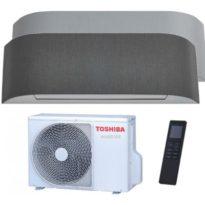 Toshiba Haori návod a manuál
